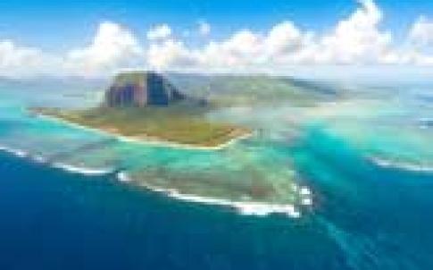 MauritiusIndex