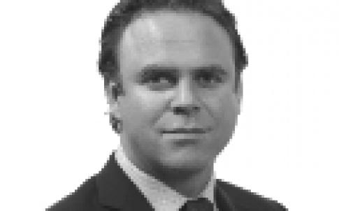 Nicholas Plowman