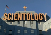 Scientology at War