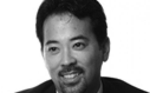 Skip Hashimoto