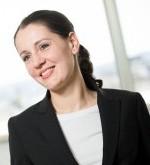Tanja Unguran