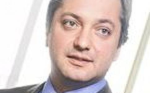 Stevan Dimitrijevic