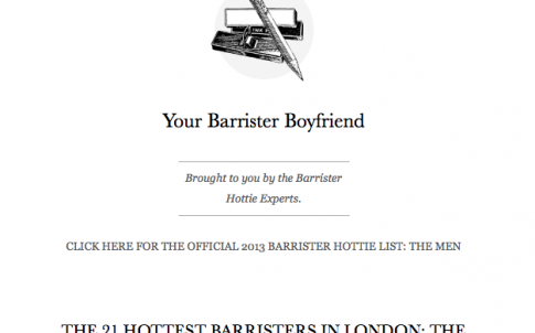 Barrister_hotties