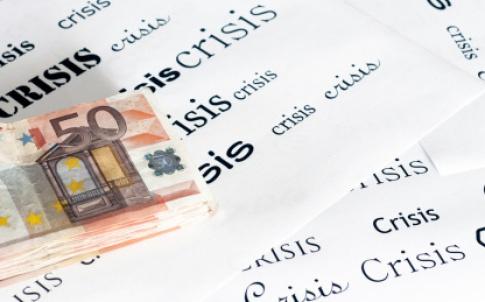 funds money crisis