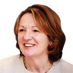 Eileen Carroll