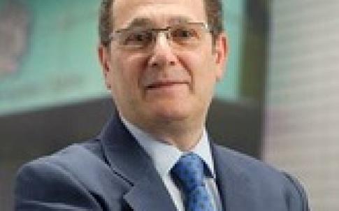 Dr Nicholas Braslavsky QC