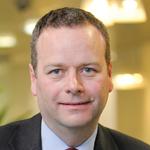 Ed Davies