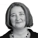 Louise Moore