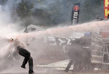 Turkey protest2