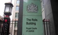 Rolls Building