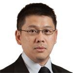 Tan Leng