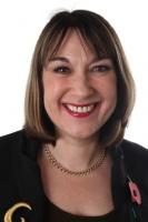 Danielle Beggs