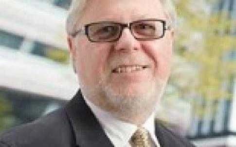 Jeffrey Terry