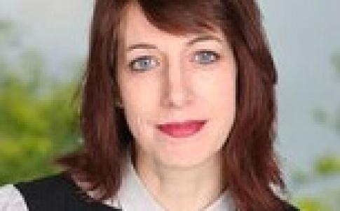 Sarah Clover