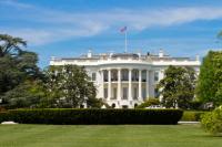 white house washington dc america united states
