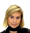 Giovannella D'Andrea