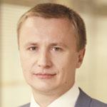 Bondaryev
