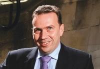 Craig Shuttleworth