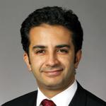 Gadhia Sunil
