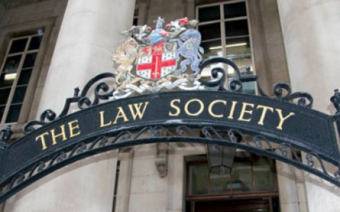 Law Society