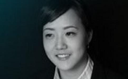 Bo-Eun Jung