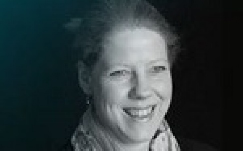 Helen Malcolm QC