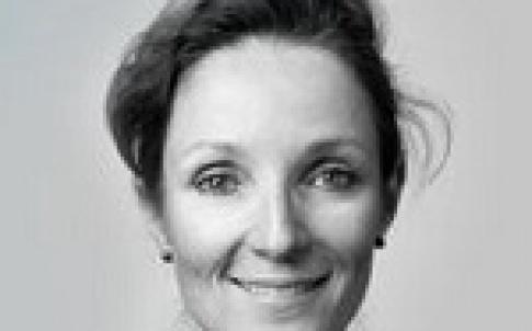 Jane Humphryes QC