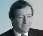 Michael Bromley-Martin QC