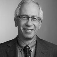 Murray Rosen QC