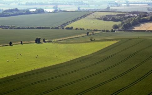 aylesbury buckinghamshire chilterns