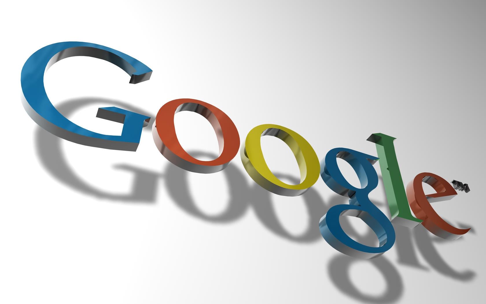 Irwin Mitchell penalised by Google for SEO tactics - The Lawyer | Legal News and Jobs | Advancing the business of law