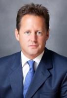 Guy Norman