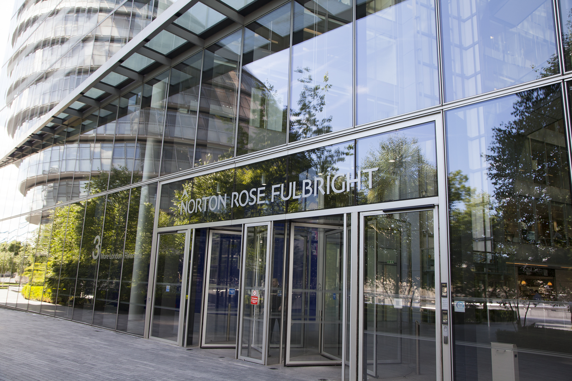 norton rose tax thesis competition Norton rose fulbright llp company profile norton rose fulbright has an norton rose's about 4,000 lawyers intellectual property, real property, and tax.