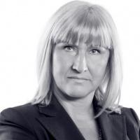 Zorica Alavantic