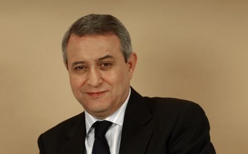 Manuel Martin gomez-acebo