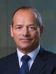 Nicolas Journeaux