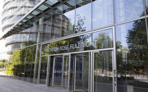 Norton Rose Fulbright