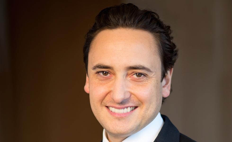 Stephane Puel