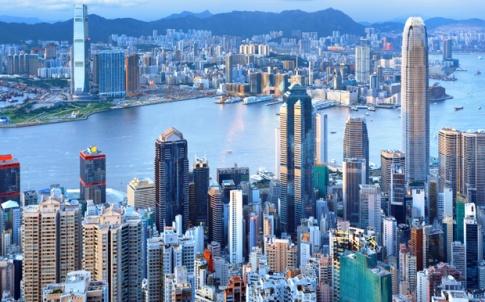 Hong Kong 620px