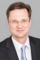 Herbert Kunz olswang