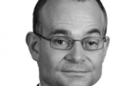James Mullock