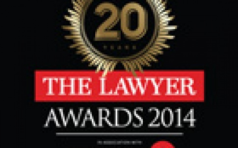 lawyer-awards-travelers