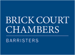 Brickcourt