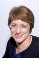 Fiona Hobbs