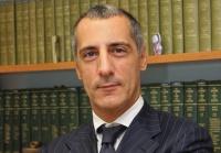 Elias Neocleous