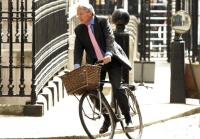 'Plebgate' has made PI insurers even more nervous