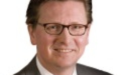 Lothar Wegener
