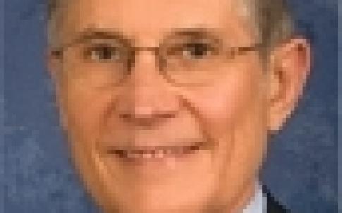 David R Snyder