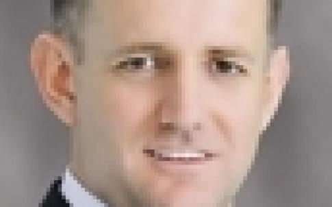 Stephen Jurgenson