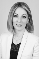 Diane Bouwmeester LCH Clearnet